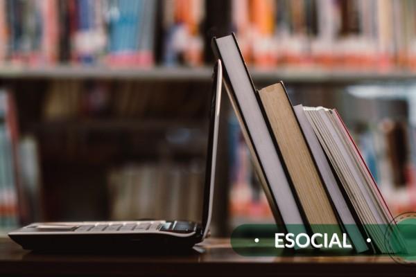 5166f466bab60 Nova versão do Manual de Orientação do eSocial – MOS A nova versão do  Manual de Orientação do eSocial foi publicada recentemente... Saiba mais.