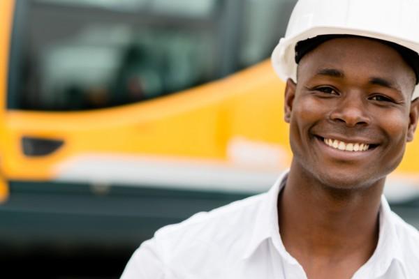 2a6da126c1f47 ... desenvolve um controle de prevenção de riscos seguindo as normas  vigentes. Dessa forma é possível conhecer os fatores nocivos no ambiente de  trabalho e ...